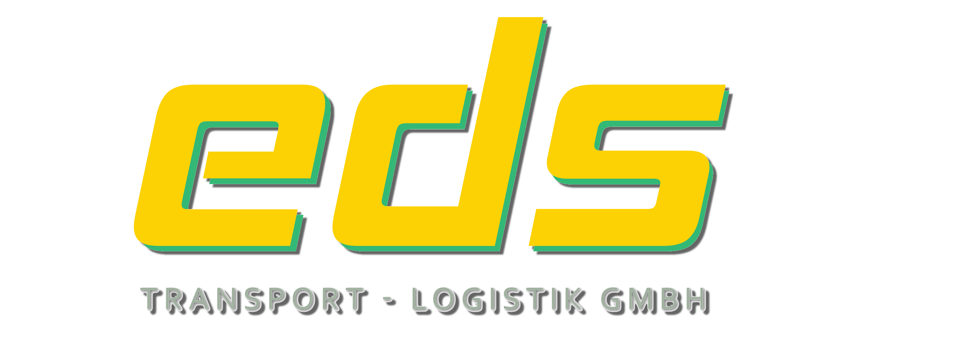 Logo eds, a transport company, has automated their delivery order management with IRISXtract. It has drastically improved the time they needed between getting an order and putting the truck on the road. The data gets imported automatically into WinSped, their delivery management system.