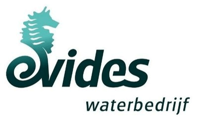 Logo Evides Waterbedrijf is using IRISXtract together with OpenText and Sharepoint in order to automate their accounts payable.