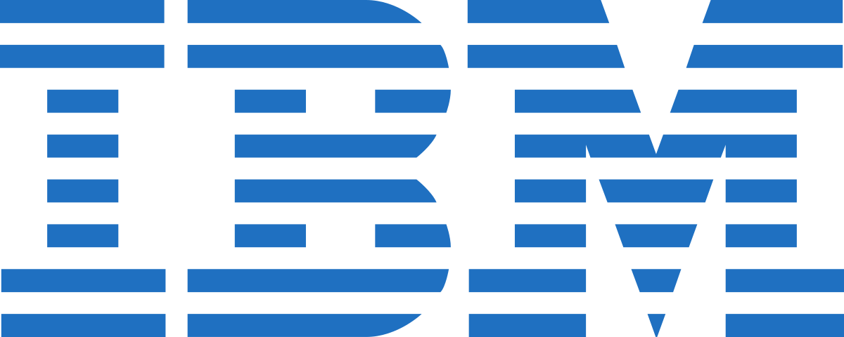 Logo IBM CommonStore