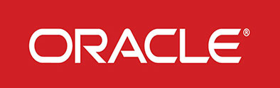 Logo Oracle Financials