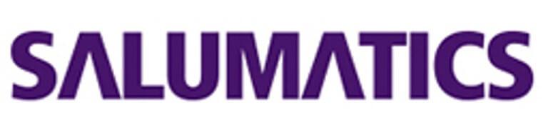Logo Salumatics