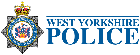 Logo West Yorkshire Police