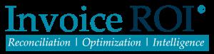 Logo Invoice ROI