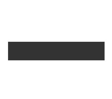 Logo Océ COSMOS