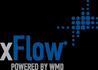 Logo WMD xFlow
