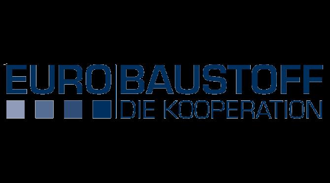 Logo Eurobaustoff