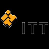 Logo ITT Cannon
