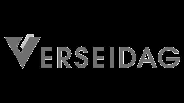 Logo Verseidag-Indutex