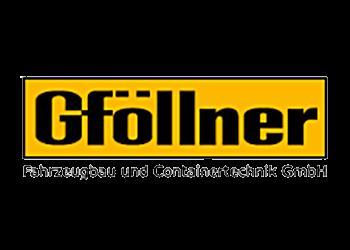 Logo Gföllner